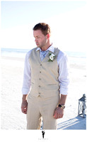 Florida-Beach-Djamel-wedding-photography-photographers_1482
