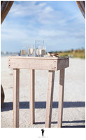 Florida-Beach-Djamel-wedding-photography-photographers_1472