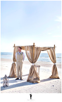 Florida-Beach-Djamel-wedding-photography-photographers_1478