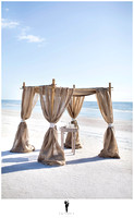 Florida-Beach-Djamel-wedding-photography-photographers_1467